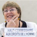 "UN strahuje od ""katastrofe za ljudska prava"""