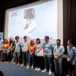 11. Balkans Beyond Borders Short Film Festival – natječaj