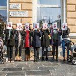 Izvješće pravobraniteljice za ravnopravnost spolova: Lani ubijeno 13 žena, rast pritužbi za seksualno uznemiravanje na poslu