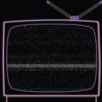 Kinoklub Karlovac otvorio poziv za GIF animacije: GIF for FUSE