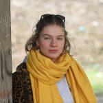 Udruga Kultipraktik predstavlja finaliste nagrada Prozak i Na vrh jezika