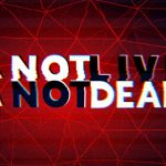Novi Attackov klupski virtualni program 'not live, not dead'