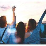 Centar za mlade grada Zagreba na online radionici predstavlja program Europske snage solidarnosti