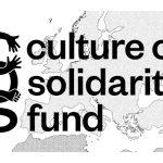 Otvoren natječaj Fonda solidarnosti za kulturu