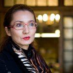Pravobraniteljica Ljubičić: Ponovno se olako relativiziraju žrtve seksualnog nasilja