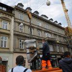 Fond 5.5 u prvom tjednu primio 27 prijava za kriznu podršku nakon potresa – rok za prijave do 29. travnja.
