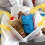 """Svjetske organizacije upozoravaju na rizik od """"nestašica hrane"""""""