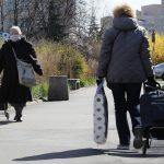 Mreža potrošača Hrvatske: I u ovoj krizi glavni teret će ponijeti potrošači