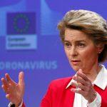 Europska komisija predstavila novi paket pomoći za koronakrizu: Veća fleksibilnost u korištenju strukturnih fondova