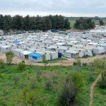 Rekordnih 50,8 milijuna ljudi zbog rata ili katastrofa raseljeno je u vlastitoj domovini