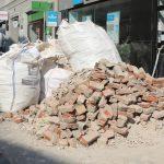 Za pogođene potresom i epidemiju do sada donirano više od 17 milijuna kuna