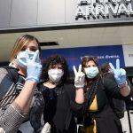 Od Crne smrti do AIDS-a, pandemije su oblikovale ljudsku povijest