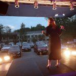 Drive in kultura, novi projekt revitalizacije kulture na otvorenom i pomoći studentskoj populaciji