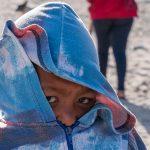 UN: Gotovo 135 milijuna ljudi u svijetu prijeti glad