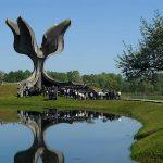 Dan proboja logora u Jasenovcu, prvi zbog epidemije bez svečane komemoracije