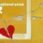 Zagrebu – riječju i slikom