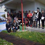 Europski socijalni fond sufinancira dvogodišnji projekt Inkluzivna farma za osobe s invaliditetom