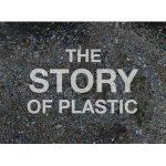 Svjetska premijera filma 'Priča o plastici' na Dan planeta Zemlje