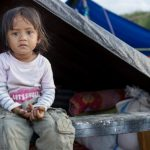 UNICEF upozorava: Pandemija bi mogla biti katastrofalna za djecu