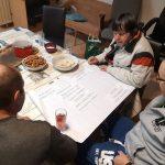 Za projekte udruga u zdravstvu i socijalnoj skrbi grad Rijeka izdvaja 3,38 milijuna kuna u 2020. godini