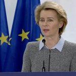 Komisija namjerava predložiti povećanje kohezijskih sredstava