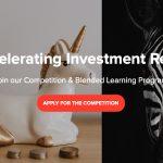 Program AIR: Accelerating Investment Readiness otvorio prijave za društvena poduzeća