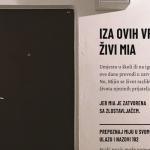 """Pokrenuta kampanja prijavljivanja nasilja nad najmlađima """"Iza Vrata'"""""""