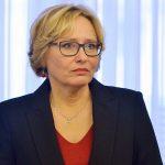 Izvješće pučke pravobraniteljice za 2019. godinu: Zdravstvo se probilo na prvo mjesto po broju pritužbi građana
