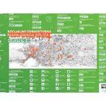 Udruga MoSt izradila socijalno zdravstvenu mapu grada Splita