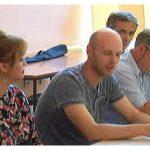 Platforma MOTUS uputila apel gradu Osijeku za ponovnim otvaranjem natječaja za civilno društvo