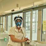 Građani donirali više od 115.000 kuna za izradu respiratora CroResp koje izrađuje desetak entuzijasta