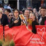 Kreativna Europa: Sarajevo Film Festival najbolje rangiran