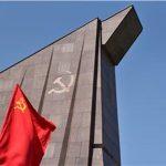 Europa u karanteni skromno obilježava 75. godišnjicu pobjede nad nacizmom