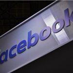 Facebook uklonio veliki broj objava koje su promicale nasilje i govor mržnje