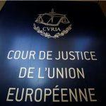 Sud EU-a: držanje azilanata u tranzitnom centru u Mađarskoj je lišavanje slobode