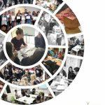 Nacionalna zaklada najavljuje online radionicu: Kako izraditi strateški i operativni plan organizacije civilnog društva