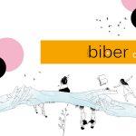 Četvrti regionalni natječaj za kratku priču 'Biber'