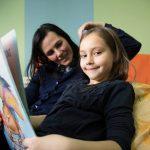 #citajdoma – Najljepše priče u domu svakog djeteta