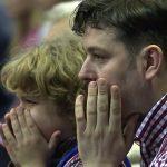 Hrvatska udruga za ravnopravno roditeljstvo: Hrvatska treba novi Obiteljski zakon