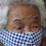 Guterres: Ljudi s invaliditetom teško pogođeni pandemijom