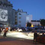 Zagreb ovaj vikend dobiva drive-in kino-spektakl