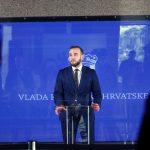 Ministarstvo rada i mirovinskoga sustava: Svi korisnici sredstava iz Europskog socijalnog fonda dobiti će pune iznose ugovorenih potpora