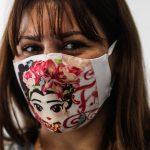 U praškome Muzeju policije uskoro izložba maski za lice