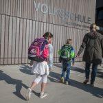 Europol – Online zlostavljanje djece u porastu zbog karantene
