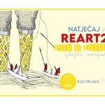 Natječaj za izložbu minijatura 'Put u Liliput' / ReArt festival 2020.