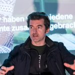 Izložbom austrijskog umjetnika i aktivista Olivera Resslera nastavlja se program u galeriji Filodrammatice