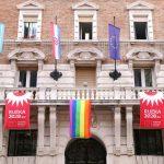 Udruga LORI nizom članaka i video svjedočenjem obilježava Međunarodni dan borbe protiv homofobije i transfobije
