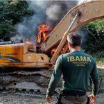 Brazil šalje vojsku radi zaštite Amazonije, ekolozi zabrinuti za uništavanje 'pluća planeta'