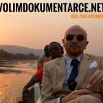 Restart i Dokukino: tri kultna politička dokumentarca na temu kolonijalizma dostupni online