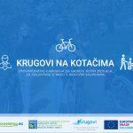 Crowdfunding kampanja: Donirajmo udruzi Krugovi za nabavku bicikala